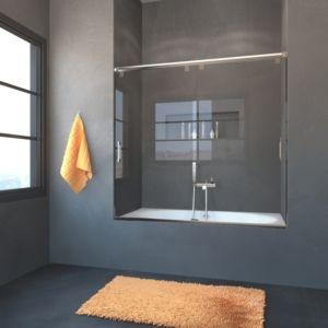 doccia-amberes_s
