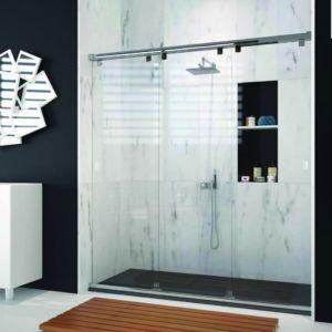 doccia-dallas