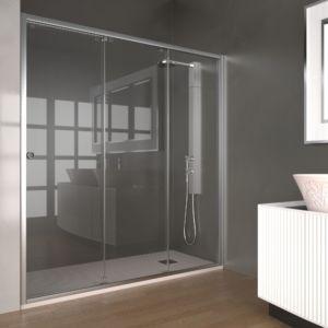 doccia-delhi