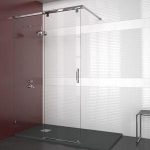 doccia-panama