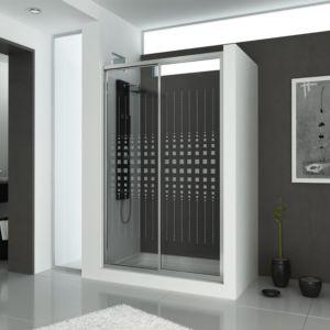 doccia-tasmania