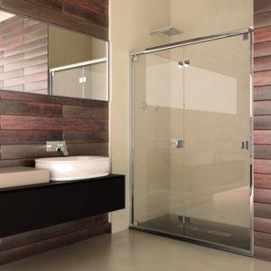 doccia-verona_s