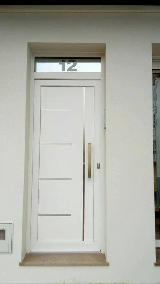PUERTAS PVC INDUPANEL (1)