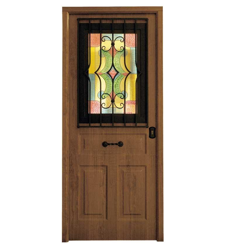 ventana-antique-02
